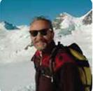 Col (Rtd) M. Sher Khan