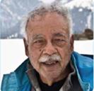 Shahid Zaidi