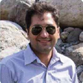Waqar Arshad