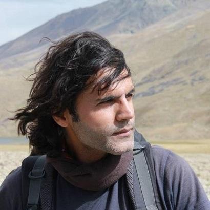 Wajahat Malik