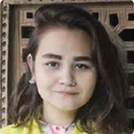 Sarah Baig